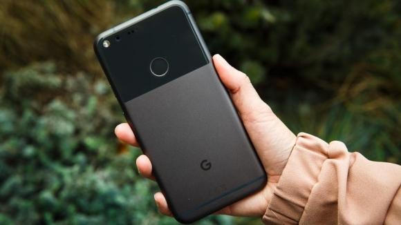 Google Pixel XL 2 konsept videosu yayınladı!