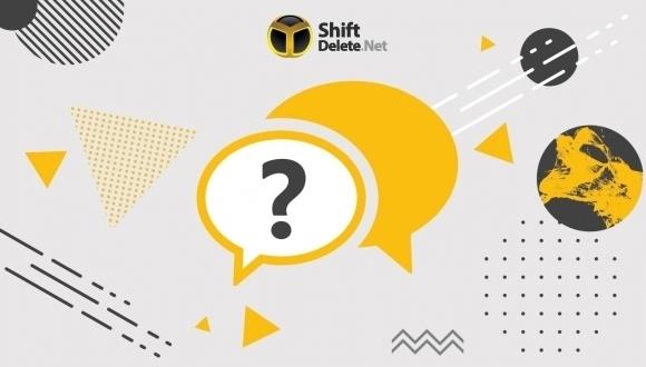 ShiftDelete.Net Cevaplıyor #96