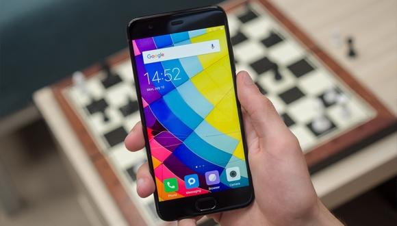 Xiaomi Mi 5X'in tanıtım tarihi açıklandı!