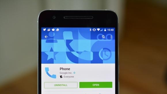 Google telefonlarına önemli güncelleme!