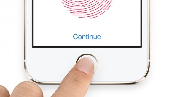 Touch ID nasıl sorunsuz kullanılır?