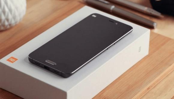 Xiaomi Mi 5X'e ilgi çok büyük!