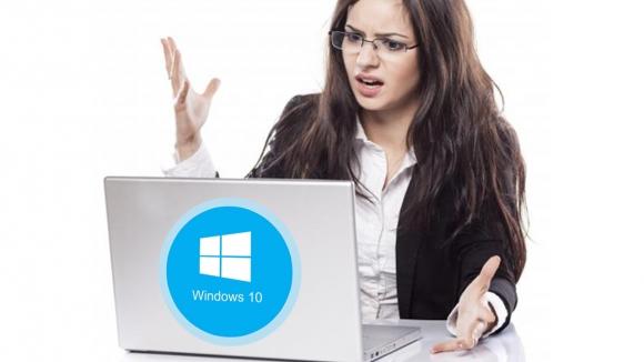 Bu PC'lere Windows 10 güncellemesi artık yok!