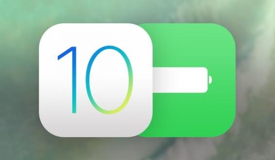 iOS 10.3.2 vs iOS 10.3.3 batarya performansı!