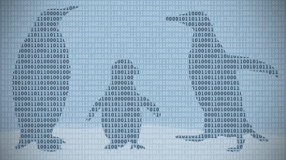 Linux kullanıcılarına kötü haber!