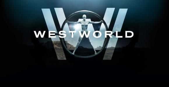 Westworld 2. Sezon Fragmanı Yayınlandı!