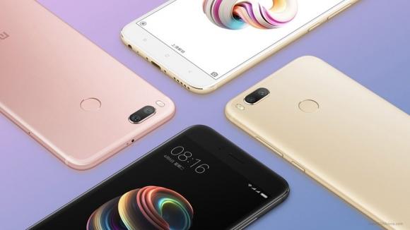 Xiaomi'den yeni fiyat performans canavarı!