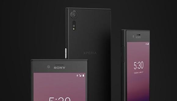 Sony Xperia XZ1 performans testi sonuçları!