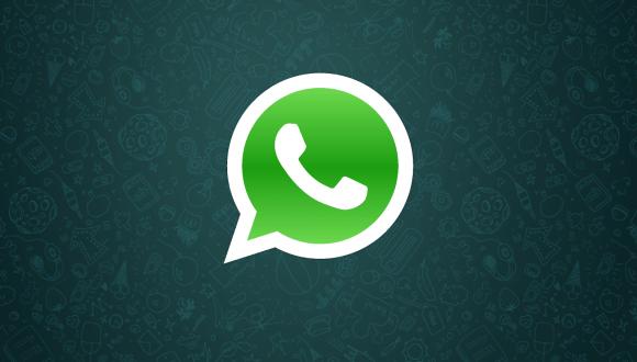 WhatsApp kullanıcı sayısı dudak uçuklatıyor!