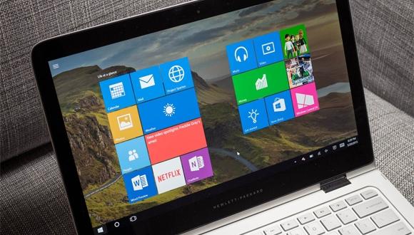 Windows Fotoğraflar akıllı hale geliyor!