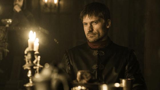Game of Thrones 7. sezon 4. bölüm fragmanı!