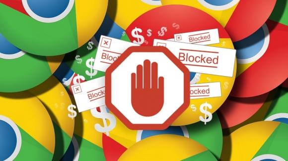 Chrome kendi Adblock'unu yapıyor!