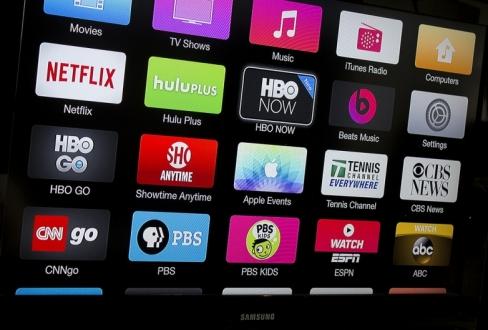 Apple TV ye 4K ve HDR desteği kapıda!