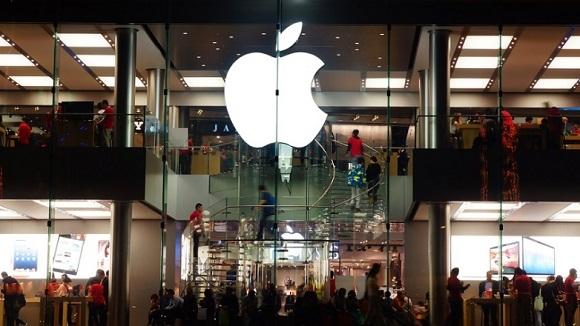 Apple kârını arttırmaya devam ediyor!