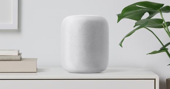Apple HomePod'un teknik özellikleri nasıl?