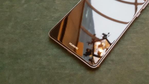İşte Huawei Mate 10 tanıtım tarihi