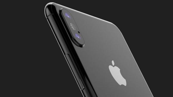 iPhone 8 çektiği videolarla şaşırtacak!