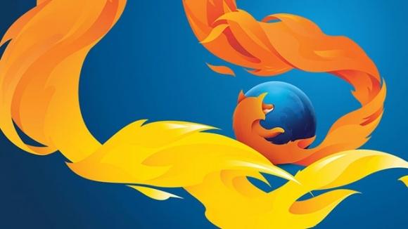 Firefox şaşaalı günlerine dönmek istiyor!