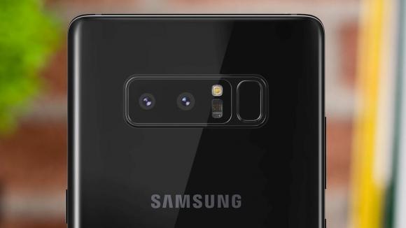Samsung Galaxy Note 8 çıkışı ertelendi mi?