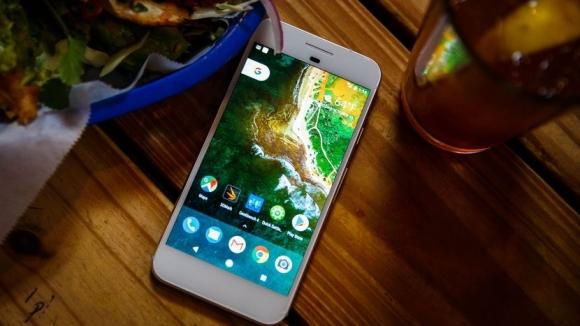 Google Pixel için kalıcı fiyat kesintisi!