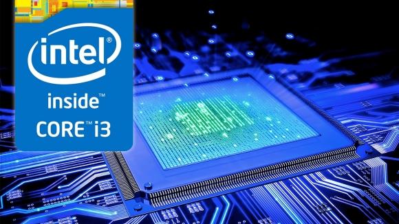 Intel Core i3-8300 detaylandı!