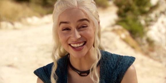 Game of Thrones'u sızdıranlar fidye istiyor!