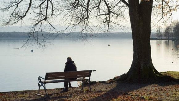 Yalnızlıktan ölebiliriz!