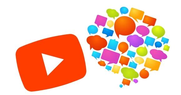 YouTube uygulamasına şaşırtan yeni özellik!