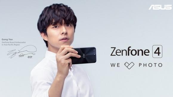 ZenFone 4 fiyatları sızdırıldı!