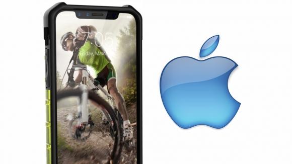 iPhone 8 bulmak şans işi olabilir!