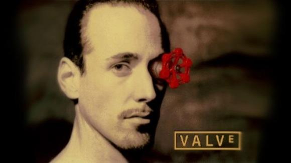 Valve sonunda yeni bir oyun yapıyor!