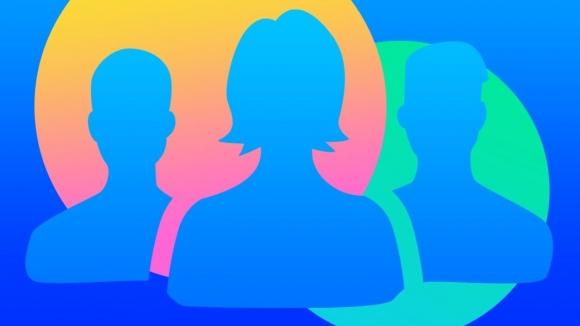 Facebook Gruplar artık yok!