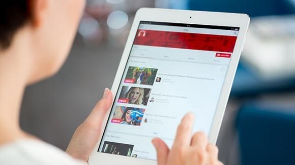 YouTube'un faydalı kanalları