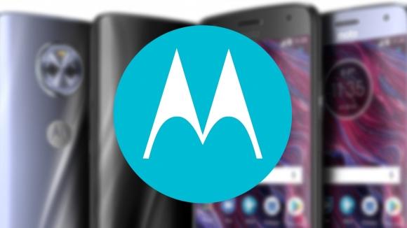 Moto X4 tamamen ortaya çıktı!