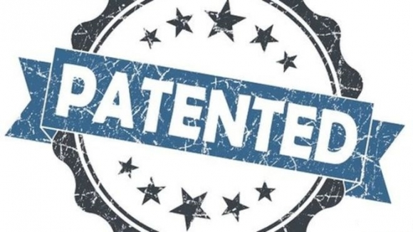 Teknoloji şirketlerinin patent yarışı tam gaz!