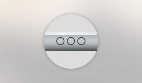 Apple'ın Smart Connector fiyaskosu!