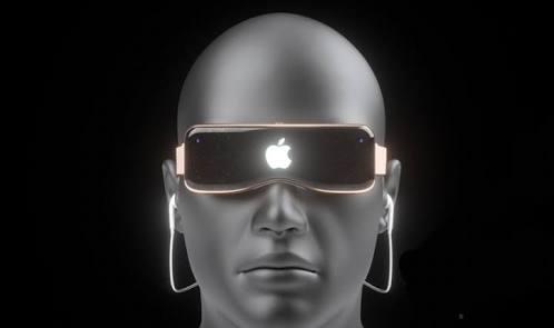 Apple, iPhone için VR gözlük mü üretecek?