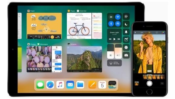 iOS 11 yüklenecek kıvama geldi mi?
