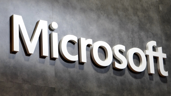 Surface Phone patent başvurusunda gözüktü!