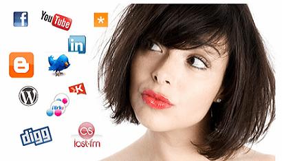 Dünyada kaç kişi sosyal medya kullanıyor!