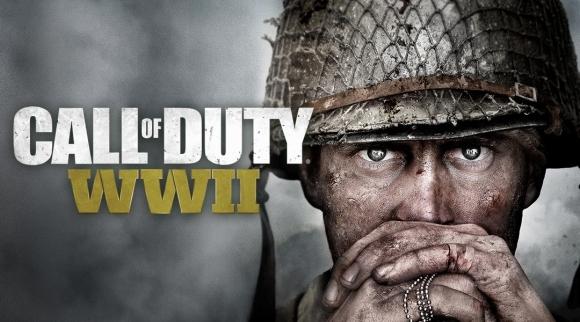 Call of Duty WWII özel beta detaylandı!