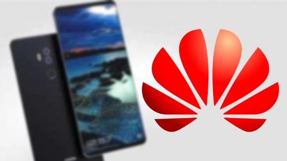 Huawei Mate 10 özellikleri ve ilk görüntüleri!