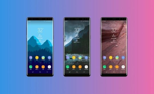 Galaxy Note 8, AnTuTu'da kaç puan alıyor?