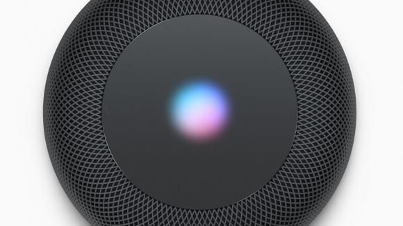 Apple HomePod ne zaman satışa çıkacak?