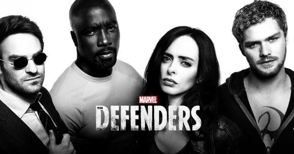 Defenders için geri sayım bitiyor!
