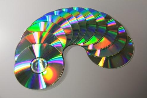 """""""CD"""" yerine """"Yoğun Teker"""" adı önerildi!"""