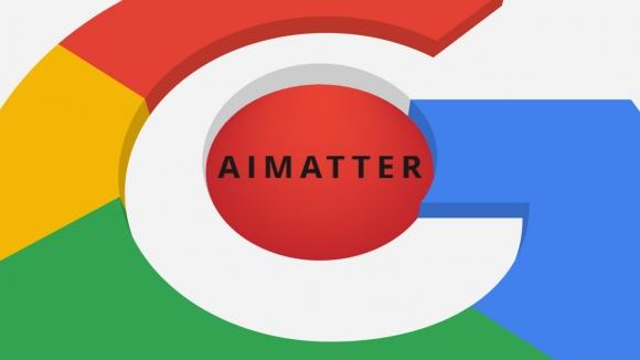 Google yine bir şeyler peşinde!