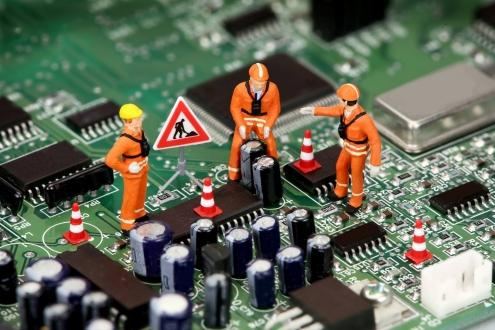 Bir teknik servis nasıl olmalı?