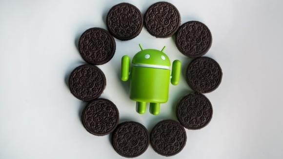 Yeni Android ismi belli oldu!