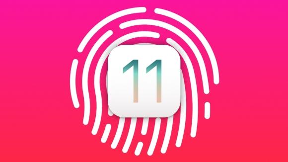iOS 11 için ciddi güvenlik hamlesi!